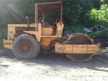 Used 1988 CASE 1102P