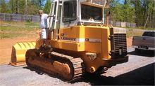 Used 2005 LIEBHERR L