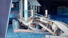 Used 1980 GALION 503