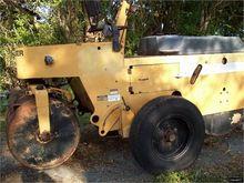 Used 1988 GALION S4-