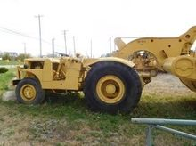 Used CATERPILLAR DW1