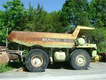 1979 EUCLID R50