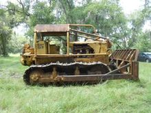 Used 1962 CATERPILLA