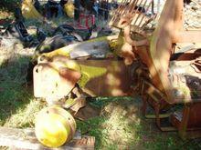 Used 1997 JCB 530 in