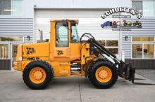 Used 1999 JCB 416B I
