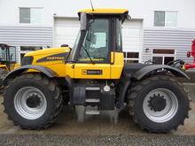Used 2005 JCB 3220 i