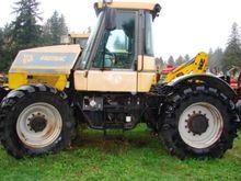 Used 1996 JCB 185-65