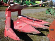 Used 1996 Gehl TR330