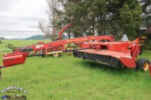 Used Holland 1432 in