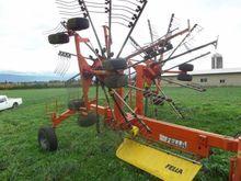 2000 Fella TS880