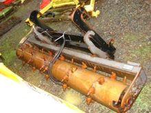 Used 2004 Gehl 80828