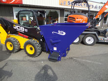 2015 JBS SWS10025