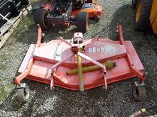 2006 Rankin SM180
