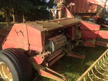 Used 1991 Holland 90