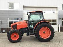 Used 2013 Kubota M10