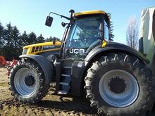 Used 2013 JCB 8310 i