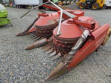 Used Kemper 3000 in