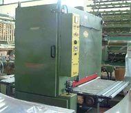 Sicar CL2N 2R1000 RR902 SCH