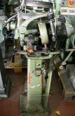 horizontal sharpening-machine p