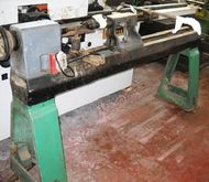 DRILLING MACHINE FROM 1200