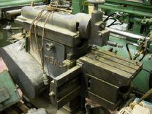 Used milling misal i