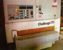 Viet Challenge 223