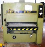 VIET VIETMAC PL - 84 - 1