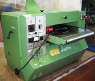 THICKNESSING PRIMULTINI 800
