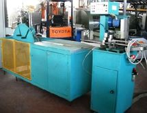 Used MACHINE CUTTERS