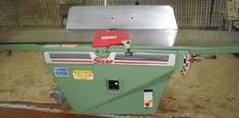 surface planers sicar 400