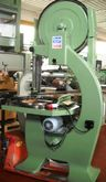 Used BAND SAW 700 in