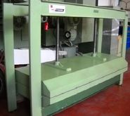 Used COLD PRESS ITAL