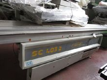 Steton SC403.2