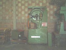 Dumbo ST 1100