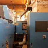 Taglio laser Prima Industrie mo