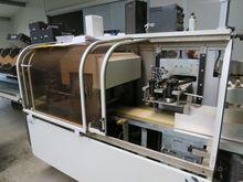 GNA AV550 flow-pack horizontal