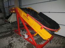 Bijlsma Hercules Conveyor with