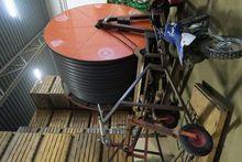 RMV irrigation 100/330