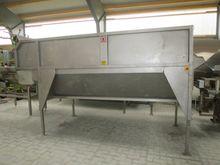 TONG Martin Maq polisher 3 m dr
