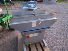 AIC power check check weigher
