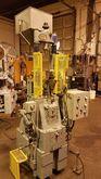 Dorst TPA-4 5 ton