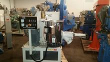 Used Beier SRL-50 50