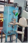 Stokes Press 1/2 ton Stokes 542
