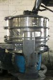 "TEA Therma Engineering 30"" Vibr"