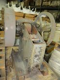 Used Bico Crusher La