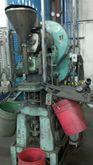 Stokes T-4 530 12 ton