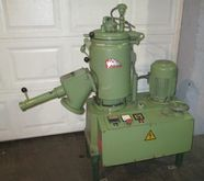 Used Papenmeier Mixe