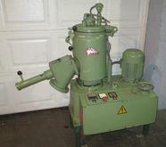 Papenmeier Mixer 20 liter High