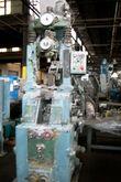 Dorst TPA-30 33 Ton