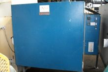 Gruenberg Oven 650 F Electric O